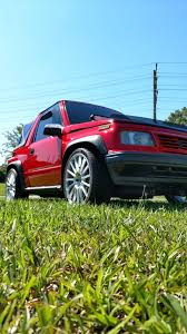 Cute Customized Used Cars Pictures Inspiration - Classic Cars ... Exclusive Craigslist Houston Texas Car Parts High Definitions Dallas Fort Worth Gmc Buick Classic Arlington Is The Dealer In Metro For New Used Cars Roseburg And Trucks Available Under 2000 Truck And By Owner Image 2018 Bruce Lowrie Chevrolet Cute Customized Pictures Inspiration Tsi Sales Tool Boxes Ford Enthusiasts Forums Sale Green Bay Wisconsin Autos Best Dinarisorg