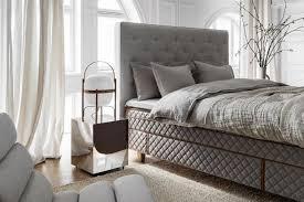 boxspringbetten luxuriös schön komfortabel schöner