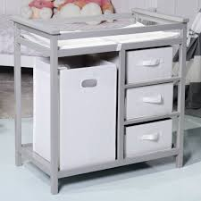 Graco Rory Espresso Dresser by Infant Changing Table With Sink U2022 Changing Table Ideas