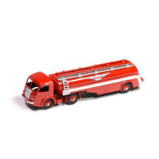 Dinky Trucks | ModelSpace Two 1913 Ertl Model Trucks Banks And Pepsi Co Toy Truck Bank Jenil Intertional Transforming Van To Robots Childrens Cat 330 Roadbuilder Diecast Cstruction In 2018 Pinterest Usd 1941 Boys Large Sanitation Trucks Garbage Truck Excavator World Corgi The Early Years Vol 1 Youtube Trophy Kiwimill 5pcslot 164 Scale Alloy Fire Cool Mini Fighting Rc Die Cast For Sale Remote Vehicles Online Brands Bespoke Handmade With Extreme Detail Code 3 Models Toys Plans Tow Wreckers 124 Scale Diecast Material Transporter Garbage Kdw
