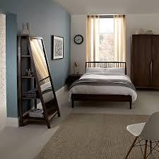 Alexia Bedroom Furniture Range