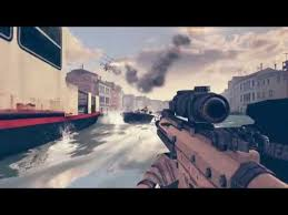 modern combat 5 news guides reviews forums trailers
