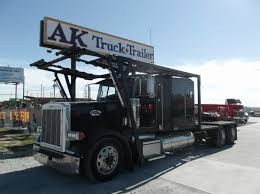 AK Truck & Trailer Sales | Aledo, Texax | Used Truck And Trailer ... Wooden Toy Car Carrier Plans And Projects Rmz City 164 Diecast Scania C End 111520 11 Am How To Make Car Carrier Truck With Cboard For Kids Youtube Remote Control Rc Tractor Trailer Big Rig 18 Wheeler Peterbilt New York The Best Trucks In Business Ak Truck Sales Aledo Texax Used Paper Garbage Kids Bruder Lego 60118 Fast Lane 1996 Lvo Vnl42t610 For Sale Montebello California Www Hshot Trucking Pros Cons Of The Smalltruck Niche Wvol Transport Boys Includes 6 Cars