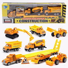Buy Big Toy Dump Truck And Get Free Shipping On AliExpress.com Long Haul Trucker Newray Toys Ca Inc Wader Gigant Truck For Girls 65006 Without Carton Big Giant Toy American Plastic Gigantic Loader And Dump Hauling Mud Rocks With The Toy State Revup Wheel Image Photo Bigstock Cat 9 Builder Play Room Home Christmas Gift For Adults Only Review Of Awesome Rc Bell 35d Tonka Classic Amazoncouk Games Ertl Farm Peterbilt By Tomy Multicolor Dickie Majorette Pump Action Accsories
