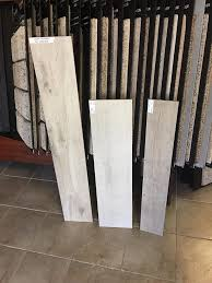 home page flooring store az