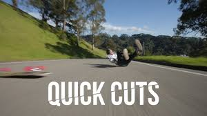 Caliber Truck Co. Quick Cuts: Oliver Lanyon - SKATE[SLATE] Caliber Truck Co Ryan Gottlieb Skslate On Vimeo Trucks New Iitone Color Ways And Bushings Featuring Liam Morgan 2 Youtube Amazoncom 10inch Skateboard Set Of Home New Precision Longboardism Jeka Kinski Raw Run Ii Fifty The Standard Street Chubbs