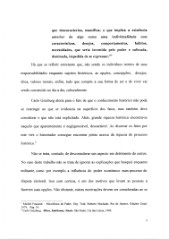 FUNDAÇÃO EDUCACIONAL MACHADO DE ASSIS FACULDADES INTEGRADAS MACHADO