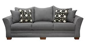 Clayton Marcus Sofa Bed by Living Room Sofas Gallery Furniture
