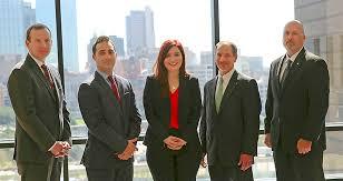 Dallas County district attorney s office launches new arson unit