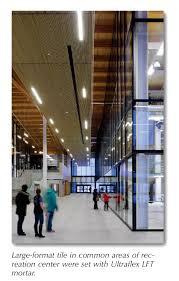 Tile Setter Jobs Edmonton by September 2015 U2013 Page 4 U2013 Tileletter