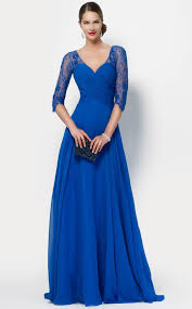 alyce 27134 dress newyorkdress com