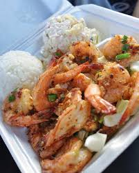 Gesteshrimp - Hash Tags - Deskgram Geste Shrimp Truck Delmore Realty Blog I Ate Hawaiian Garlic Shrimp And Crab Macaroni Salad Food Always Remain Awesome That Time My Brother Got Married In Maui Mauis New Food Crave Hooulu Junkie Chronicles Giovannis Hawaii Review Must Eat Oahu Youtube Mahalo Maui Wander With Jenn Sha Bangs Kitchen Scampi Spicy Garlic Recipe Food Is Four Letter Word