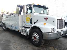 100 Tow Truck Driver Requirements Myths About S Pepes Ing Service Los Angeles