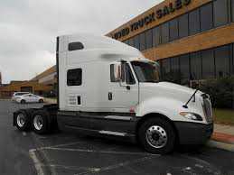 2015 International ProStar+ (Plus) Sleeper Semi Truck, N13, 450HP ... Used Preowned Gehl Equipment For Sale Nationwide Freight Jordan Truck Sales Trucks Inc Trucks For Sale 1995 Volvo Wca Semi Truck Item I4129 Sold October 21 Tr Tsi Semi In Illinois 2015 Freightliner Cascadia 125 Sleeper 608762 2014 Intertional Prostar 392584 Its Uptime Box Van N Trailer Magazine 2006 Skytrak 10054 Stock 2417 For Sale Near Cary Il New And Trailers At And Traler