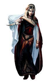 Assassins Creed Gamedistiller