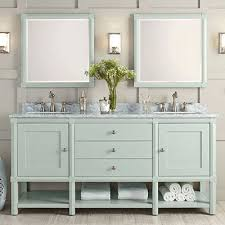 captivating bathroom double vanity cabinets and double sink
