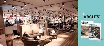 dänisches bettenlager neues storedesign stores shops