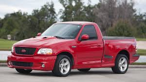 2004 Ford F150 Lightning | U67 | Kissimmee 2012 2004 Ford Ranger Overview Cargurus Amazoncom Maisto 124 Scale 1999 Police F350 And Harley Used F150 For Sale Kingsport Tn Truck Regular Cab Not Specified For In Svt Lightning Parts Xlt 54l 4x2 Subway Inc Quinns Covenant Cars Monroe Nc Supercab 145 Stx At Fairway Serving D55280 Feast Your Eyes On 100 Years Of Payloadhauling Offroading Sold 12900 42008 Late Model Air Intake System From Spectre