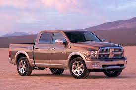 Top 10 Trucks And SUVs In The 2013 Vehicle Dependability Study ... Best 23 Lasco Lifts Laliftscom Lift Kits Images On Pinterest 2013 Ford F150 Reviews And Rating Motor Trend Texasedition Trucks All The Lone Star Halftons North Of Rio Medium Sized Pickup For Sale Truck Resource Diesel From Chevy Nissan Ram Ultimate Guide 2010 2014 Raptor Svt 62l Hennessey Velociraptor 600 Gm Earn Top Titles For Fleet Consumer Pickups From 1500 Of To Add 3 0 Liter V6 Turbo Insuring Your Coverhound Toyota Tacoma 27l 4 Cyl 9450 We Sell The Best Truck Hyundai Santa Cruz By 2017 Tundra Headquarters Blog 76 Best Dually Dodge Trucks