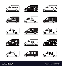 Passenger And Freight Vans And Pickups Royalty Free Vector Cversion Van Wikipedia Denver Used Cars And Trucks In Co Family Naiche Sedillos Employee Ratings Dealratercom 52016 Suvs Vans The Ultimate Buyers Guide Motor Uhaul Truck Van Rental Hagerstown Md South Potomac Service Which Is Better A Minivan Or A Pickup News Carscom Competitors Revenue Employees Owler Rent From Transportify Philippines Blog Capps Luther Ford Dealership Fargo Nd
