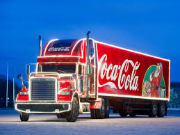 Officials Prepare £25M BID To Bring Coca-Cola Christmas Truck To ... Coca Cola Christmas Commercial 2010 Hd Full Advert Youtube Truck In Huddersfield 2014 Examiner Martin Brookes Oakham Rutland England Cacola Festive Holidays And The Cocacola Christmas Tour Locations Cacola Gb To Truck Arrives At Silverburn Shopping Centre Heraldscotland The Is Coming To Essex For Four Whole Days Llansamlet Swansea Uk16th Nov 2017 Heres Where Get On Board Tour Events Visit Southend