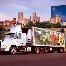 Sysco Denver Operations - Home | Facebook Robbie Bringard Vp Of Operations Sysco Las Vegas Linkedin 2017 Annual Report Tesla Semi Orders Boom As Anheerbusch And Order 90 Teamsters Local 355 News Fuel Surcharge Class Action Settlement Jkc Trucking Inc Progress Magazine September 2018 By Modesto Chamber Commerce Jobs Wwwtopsimagescom Asian Foods California Utility Seeks Approval To Build Electric Truck Charging