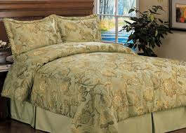 California King Bed Sets Walmart by Best Review Of King Bedding Ensembles Andreas King Bed