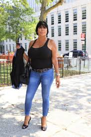 252 best in loving memory of big ang images on pinterest mob