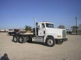 Trucks For Sales: Trucks For Sale Odessa Tx Travis Burk Tank Truck Operator Pinnergy Linkedin Slick Road Cditions Still Possible November 14th 2017 Bridgeport Tx Industry News Coent The Fuel Cell Cridor Mack Trucks Macqueen Equipment Groupused 2011 32yd 1996 Ford Cf8000 Westmark 1000 Gal For Sale 2002 Peterbilt Edge 40 Yard Front Loader Garbage Used Ch613 Kill Dot Code In Brookshire For Sales Odessa Tx Farmers Elevator Exchange Homepage