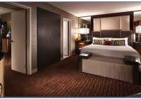 Elara One Bedroom Suite by Light Sage Green Kitchen Cabinets Cabinet Home Design Ideas