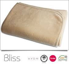 Dustless Tile Removal Utah by Cheap Blankets In Bulk In South Africa Decoration
