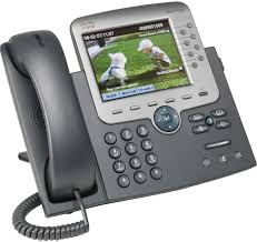 Cisco 7975G 8-Line Unified IP Telephone - CP-7975G Unboxing Assembling The Cisco Spa303 Getvoipcom Youtube 8945 Ip Phone Tutorial Cisco 3905 Draft Pdf Polycom Soundstation User Manual 28 Pages 127945 Do Not Disturb Dnd 88211296 Wireless Phone User Manual Systems Inc Spa504g Conference Calls Video Traing Factory Reset Spa Phones Spa504 508 303 Avaya Telephone 4610sw Guide Manualsonlinecom Linksys Spa941 Teo 7810tsg Installation 84 Also 8865 5line Voip Cp8865k9