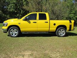 New Ram Owner | Page 2 | DODGE RAM FORUM - Dodge Truck Forums