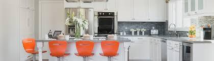 Rutt Cabinets Customer Service by Marin Cabinet Studio Inc Larkspur Ca Us 94939