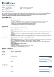 Resume Examples For Students – Topgamers.xyz Resume Sample High School Student Examples No Work Experience Templates Pinterest Social Free Designs For Students Topgamersxyz 48 Astonishing Photograph Of Job Experienced 032 With College Templatederful Example View 30 Samples Of Rumes By Industry Level