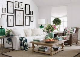 11 billig bilder wohnzimmer ideen klassisch dekoration