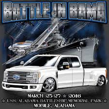 Team ARIES » KEG Media Magazine Coverage Mini Truckin At Truck Trend Network Street Trucks Home Facebook Ford 350 Striker Exposure News Covers No Limit Hellboy C10 Youtube Category Features Street Trucks Magazine 1967 Chevrolet Shortbed Show Chevy