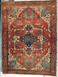carpet runners for sale key 7096551249 teppich