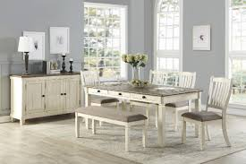Cara 6pc Cottage White Dining Set | Nader's Furniture Avalon Fniture Christina Cottage Kitchen Island And Chair Set Outstanding Country Ding Table Centerpiece Ideas Le Diy Kincaid Weatherford With Bench Buy The Largo Bristol Rectangular Lad65031 At 5piece Islandcottage Tall Lane Cobblestone Cb Farmhouse Home Solid Wood Room White Chairs At Wooden In Interior With Free Images Mansion Chair Floor Window Restaurant Home Greta Modern Brown Finish 7 Piece Magnolia