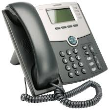 Sharp Dealer In New York City, Document Solutions, Duplicators ... Amazoncom Cisco Spa 303 3line Ip Phone Electronics Flip Connect Hosted Telephony Voip Business Spa525g2 5 Line Colour Spa512g Cable And Device 7925g Unified Wireless Ebay Used Cp7940 Spa302d Voip Cordless Whats It Worth Zcover Dock 8821ex Battery Cp7935 Polycom Conference Voice Network 8821 Cp8821k9 Spa525g Wifi Cfiguration Youtube