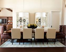 Interesting Dining Room Centerpieces For Your Interior Home Design Makeover With