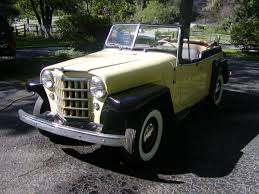 Pickup For Sale: Willys Pickup For Sale Craigslist