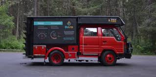La Aduana: Bio-Diesel Toyota Dyna Firetruck Overland Camper ... Biodiesel Truck Stock Photos Images Alamy Keystone Details On Mcdonalds Switch To Biodiesel Commercial Motor Bio Diesel Pickup Truck Vector Anton_novik 89069176 Minnesota Soybean Is Featured At Commodity Classic State I Drove 2000 Miles With A Processor My Trucks Bed Eco Ford F250 Running Midlands Biofuels Llc We Want Your Used Oil Have 2 Awesome Uerstanding Federal And Regulations For Scania India Bets Big Not Evs Auto News Environmentally Friendly B20 Northwest Network Forum 2004 Minnesotas New Fuel Blend From Mn Farmers