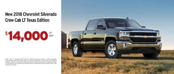 Chevy Dealer Near Me Austin, TX | AutoNation Chevrolet West Austin 2015 Used Gmc Canyon 2wd Crew Cab 1283 Sle At Bmw Of Austin 2017 Dodge Durango Temple Tx Dealership Freightliner Trucks In For Sale On Package Deal Four Austintexas 4500 About Twin Motors Cars Fancing In 78745 Fresh For By Owner Corpus Christi Tx 7th And 2016 Ram 1500 Longhorn Laramie Sierra Near Nyle Maxwell 1954 Chevrolet Truck Hot Rod Network Buy Here Pay Inhouse Fancing Austinusedcars4sales