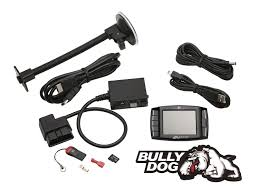 Bully Dog Triple Dog GT Gauge Tuner 40410 Gas Truck Programmer ... Bully Tailgate Gap Cover 114356 Accsories At Sportsmans Guide Alinum Truck Steps Gmc C 1500 2500 3500 8899 Ebay Bed Step 117993 Amazoncom As550wd Side Automotive Diy Tech Dogs Triple Dog Gt Gas Tuner On A 2011 Ford F150 Official Website Bozbuz Extension By Accessory Cr605l Bbs1101s Black Bull Series Multifit Adjustable Bully Tail Gate Lock Lh007 Heavy Hauler Trailers