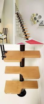 stair tread kit r flexco rubber flooring and vinyl flooring