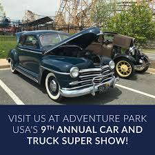 Save The Date! On Sunday, April 15th, Come Meet The Us At The 9th ... Napa Auto Parts Store Sign And Truck Stock Editorial Photo 253 Million Cars Trucks On Us Roads Average Age Is 114 Years Top 5 Cars And Trucks From Hror Movies Youtube Cm Case 380 Usa V10 Modailt Farming Simulatoreuro Second Adment American Flag Die Cut Vinyl Window Decal For Fpc Repair Thurmont Md Business Data Index The Great Big Car Truck Book A Golden 7th Prting Have A Vintage Car Or Join Orwfd At Rl Show It Off Discount Car Rental Rates Deals Budget Rental List Of Weights Lovetoknow