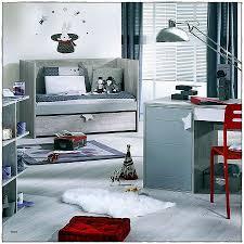chambre sauthon bleu chambre bébé sauthon luxury chambre sauthon best gallery