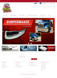 100 Arrow Highway Truck Parts Competitors Revenue And Employees Owler