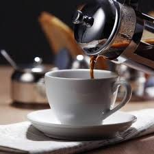 Best Coffee Maker Types For Any Occasion
